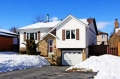Real Estate Listing  143 Guthrie Cres Whitby