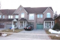 Real Estate Listing  125 Stokely Cres Whitby
