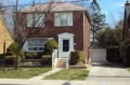 Real Estate Listing  111 Birchcliff Ave Toronto