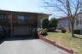 Real Estate Listing  189 Pringle Dr Whitby