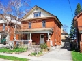 Real Estate Listing  244 Arthur St Oshawa