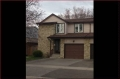 Real Estate Listing  1758 Bronte Sq Pickering