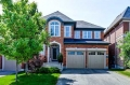 Real Estate Listing  86 Muscat Cres Ajax