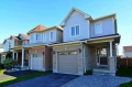 Real Estate Listing  11 Catkins Cres Whitby