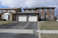 Real Estate Listing  623 Weyburn Sq Pickering