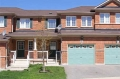 Real Estate Listing  8 Barkdale Way Whitby