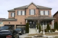 Real Estate Listing  34 Bonner Cres Ajax
