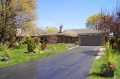 Real Estate Listing  19 Duncombe Blvd Toronto