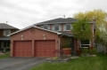 Real Estate Listing  43 Walker Cres Ajax