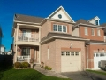 Real Estate Listing  23 Steamer Dr Whitby