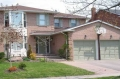 Real Estate Listing  8 Milner Cres Ajax