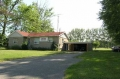 Real Estate Listing  1423 Thornton Rd Oshawa