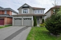Real Estate Listing  51B Concession St Clarington