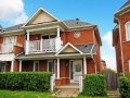 Real Estate Listing  28 Trellanock Ave Toronto