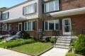 Real Estate Listing 92 740 Kennedy Rd Toronto