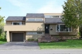 Real Estate Listing  228 Twyn Rivers Dr Pickering