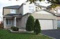 Real Estate Listing  93 Hibbard Dr Ajax