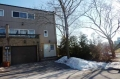Real Estate Listing 20 400 Bloor St Mississauga