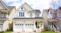 Real Estate Listing  87 Wilshire Dr Whitby