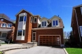 Real Estate Listing  1622 Baggins St Pickering