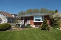 Real Estate Listing  600 Athol St Oshawa